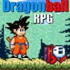 DRAGON BALL RPG