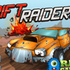 DRIFT RAIDERS GAME