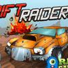 DRIFT RAIDERS GAME