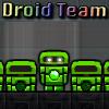 DROID TEAM GAME