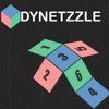 DYNETZZLE PUZZLE GAME