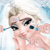 ELSA WEDDING MAKEUP SCHOOL