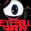 EYE BALL SHAUN