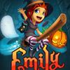 EMILY'S CANDY MAZE