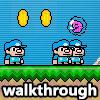 ENOUGH PLUMBERS 2 WALKTHROUGH FULL LEVELS