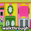 ESCAPE COLORED BABY ROOM WALKTHROUGH