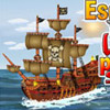 ESCAPE THE LOST PIRATE SHIP