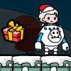 FROZEN ELSA CHRISTMAS GIFTS