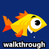 FIFISH WALKTHROUGH