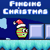 FINDING CHRISTMAS ADVENTURE