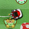FRUIT LAND CAR GAME