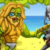 FRUIT NUKEM GAME