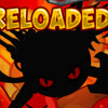 GUNBALL RELOADED GAME