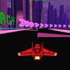 GALAXY RUSH 3D GAME