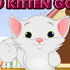 GO KITTEN GO GAME