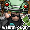 GO REPO WALKTHROUGH