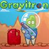 GRAVITRON GAME