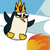 GUNTER'S ESCAPE