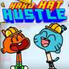 HARD HAT HUSTLE GAME