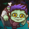 HEADLESS ZOMBIE GAME