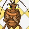HUNGRY INSECTS ONLINE VERSION