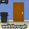 HURRY AND ESCAPE SCHOOL WALKTHROUGH