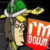 I am Down