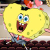 I LOVE SPONGEBOB GAME