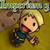 IMPERIUM 3