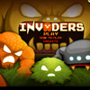 INVADERS DEFEND