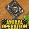 JACKAL OPERATION GAME