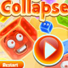 JELLY COLLAPSE GAME