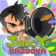 JUICY BAZOOKA GAME