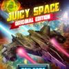 JUICY SPACE ORIGINAL EDITION