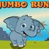JUMBO RUN