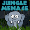 Jungle Menace