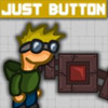 JUST BUTTON ADVENTURE