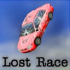 LOST RACE GAME