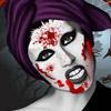 LADY GAGA VAMPIRE CONCERT