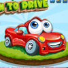 LEARN TO DRIVE GAME