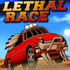 Lethal-race