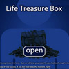 Life Treasure Box