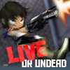 LIVE OR UNDEAD GAME