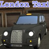 LONDON TAXI LICENSE GAME