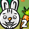 MAGIC CARROT 2
