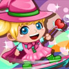 MAGIC SURFER GIRL ADVENTURE