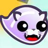 MIMMY CAT ADVENTURE