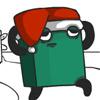 MR.SPLIBOX THE CHRISTMAS STORY