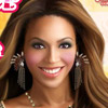 MAKEOVER FOR BEYONCE GAME