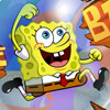 Marble Bash Spongebob Squarepants